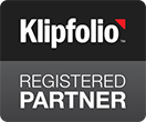 Klipfolio Registered Partner
