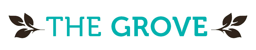 The Grove Email Marketing Blog