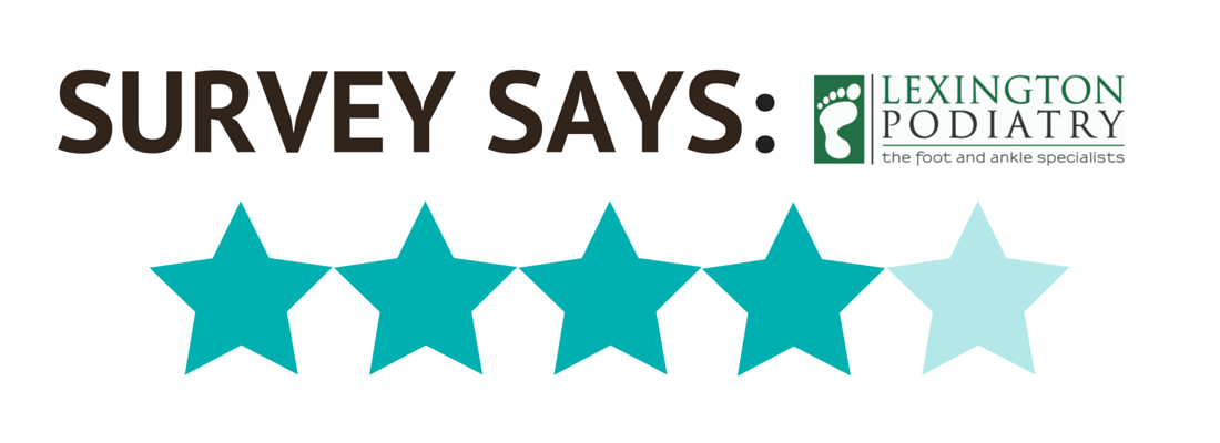 Customer Experience Speaks