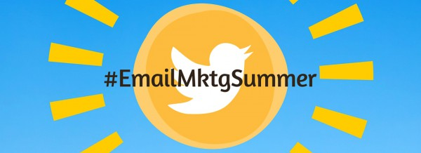 EmailMktgSummer(1)