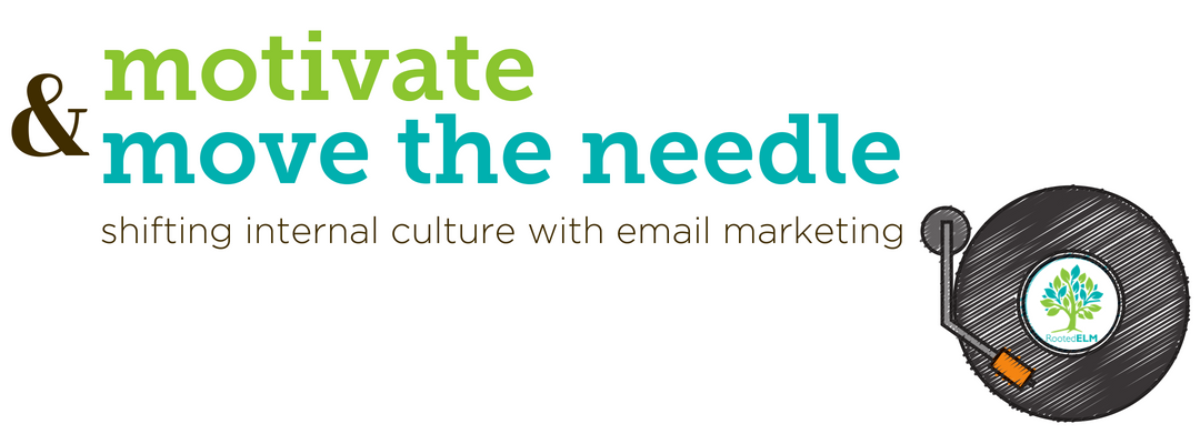 Improve Your Internal Culture with Email Marketing